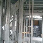 پروژه شهرداری